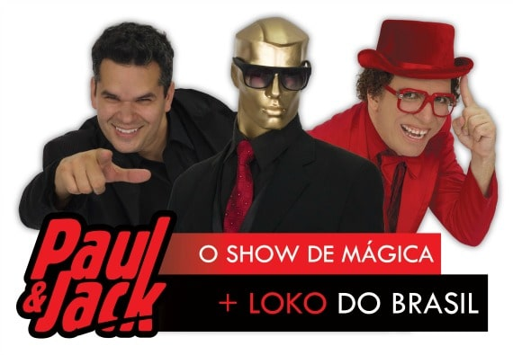 magico-paul-e-jack-1001
