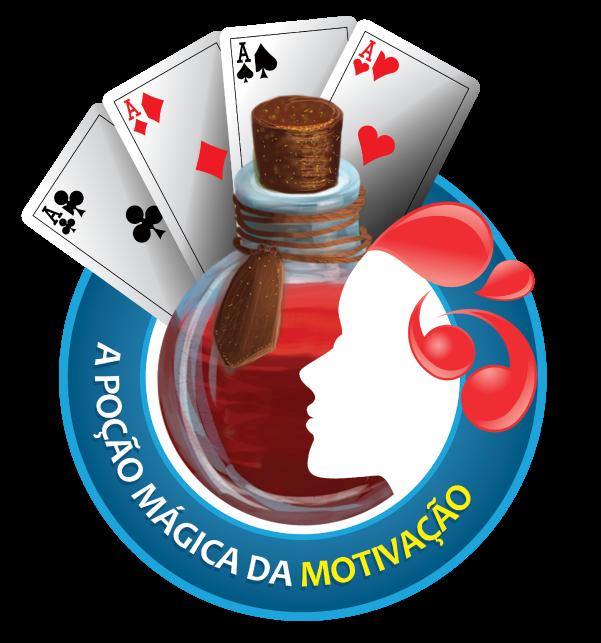 a-pocao-magica-da-motivacao-02