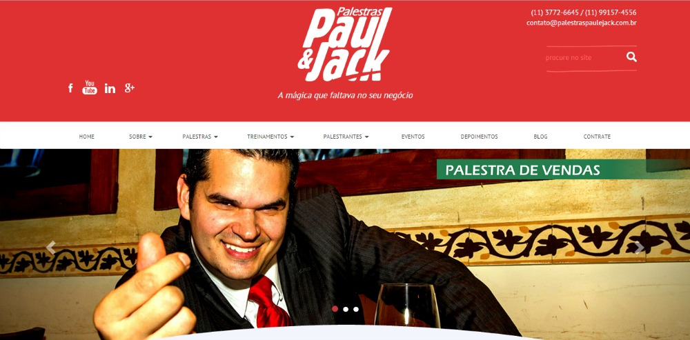 site-palestras-01