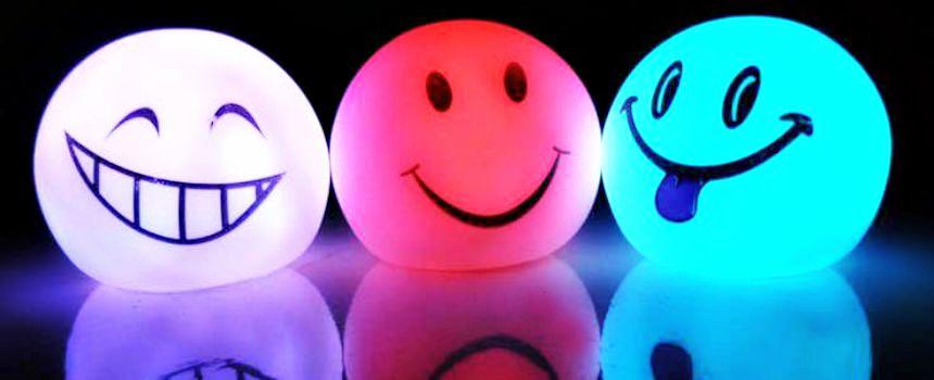 Somos todos predispostos à negatividade, mas você pode reverter isso