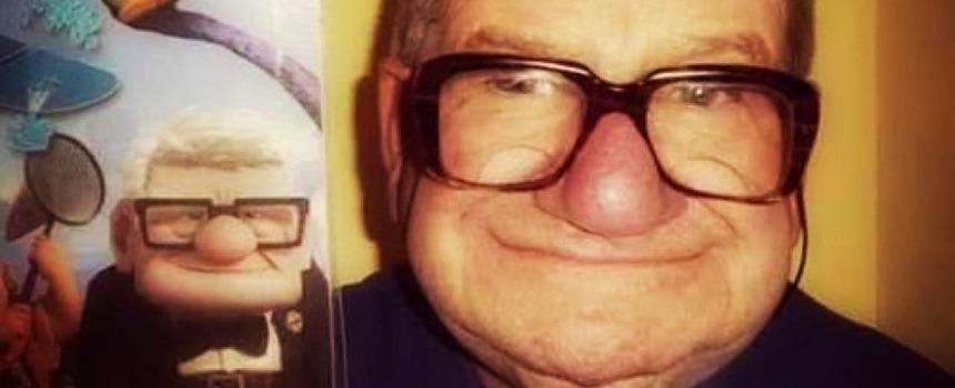 Quem diria! 3 coisas que os filmes da Pixar nos ensinam
