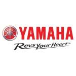 Yamaha-logo-01