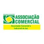 associacao-comercial-jau-logo-01