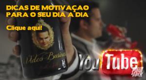 youtube-magico-paulejack-01