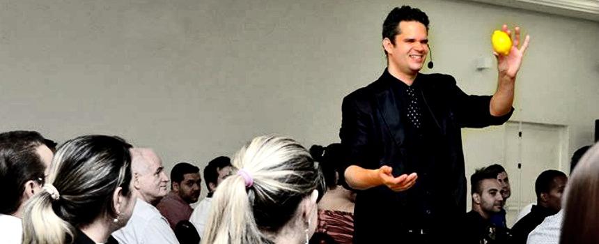 7 Motivos para contratar uma palestra de atendimento ao cliente