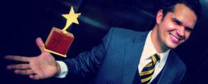 Objetivos São Fundamentais Para Sua Estratégia Empresarial