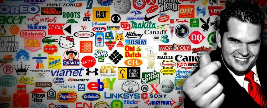 Porque Paul&Jack é o melhor palestrante de vendas para sua empresa?