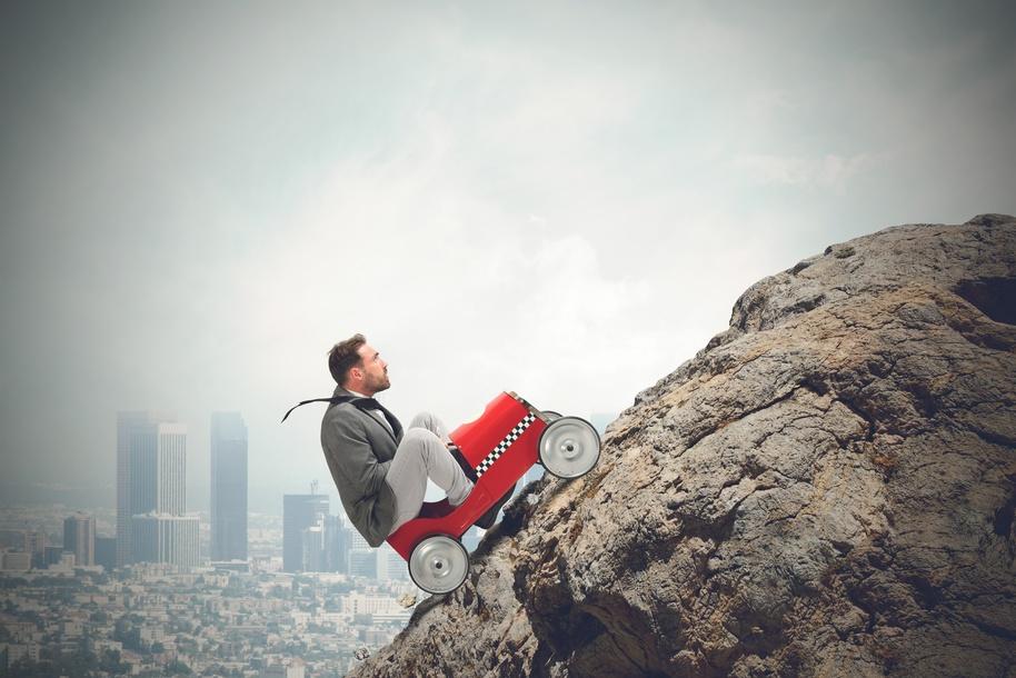 Como a motivação reduz o estresse e aumenta a produtividade?