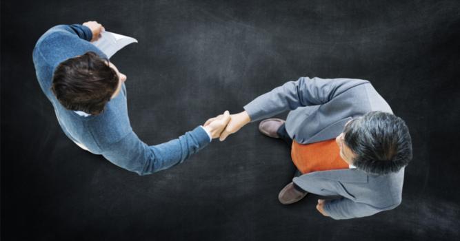 7 Dicas de um palestrante motivacional para negociar melhor