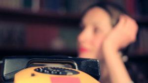 5 Coisas importantes para quem vende por telefone