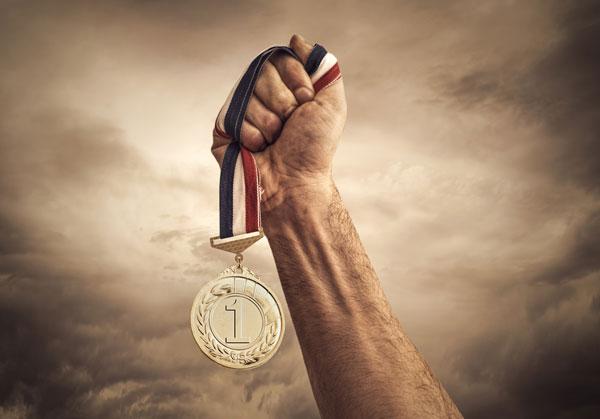 Como definir premiação de vendedores e funcionários?