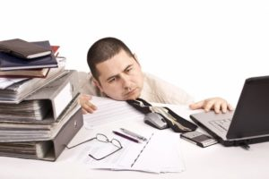 Como motivar vendedores desmotivados?