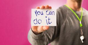 Como fazer uma reunião motivacional para equipe de vendas?