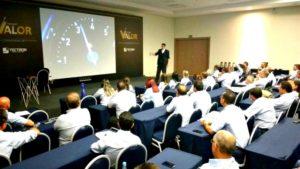 5 Benefícios de uma palestra de vendas para empresas