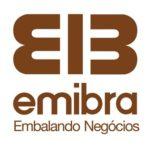 Logo_Emibra_com_Slogan