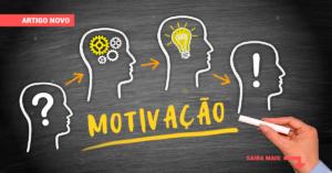 Como motivar a equipe no ano novo?