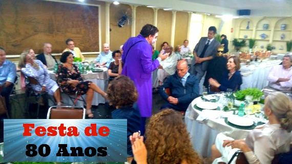 comemorar-80-anos-com-o-espetaculo-do-magico-paul-jack-01