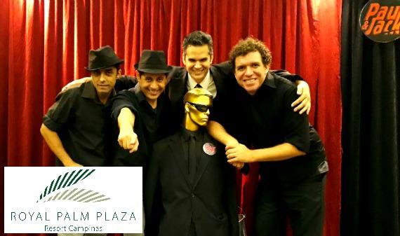 o-melhor-pacote-de-reveillon-no-royal-palm-plaza-resort-em-campinas-tem-o-show-do-magico-paul-jack-01