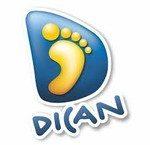 Dican (1)