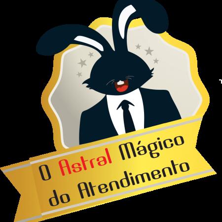 Logo-Palestra-Atendimento