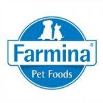 Logo-farmina-01