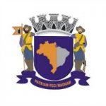 Logo-santana-do-parnaiba