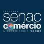 Logo-senac-comercio-01