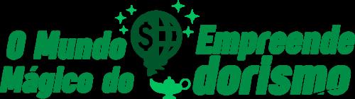 LogoPalestrasPaulEmpreendedorismoColor-1-1024x287