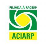 aciarp-logo-01
