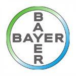 bayer-logo-01