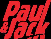 cropped-logo-PJ2.png