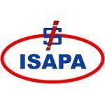 Isapa