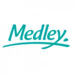 medley-logo-01