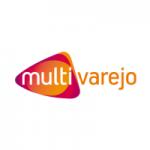multivarejo-logo-01