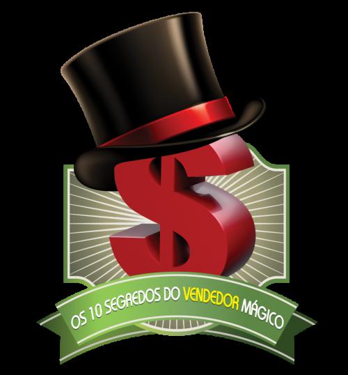 os-10-segredos-do-vendedor-magico-01