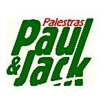 paulejack-logo-01