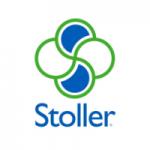 stoller-logo-01